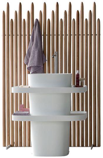 294837_salles-de-bain-design