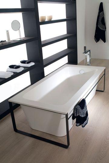 294845_salles-de-bain-design