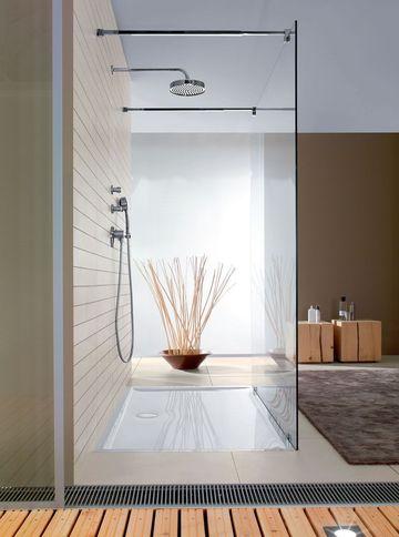 294847_salles-de-bain-design