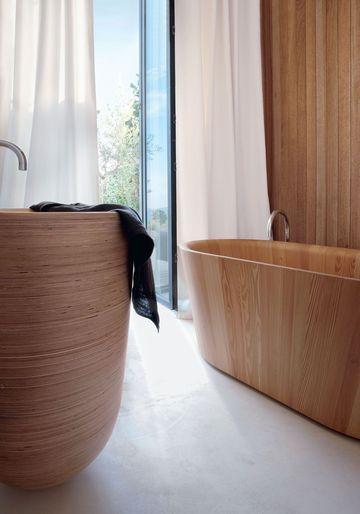 294849_salles-de-bain-design