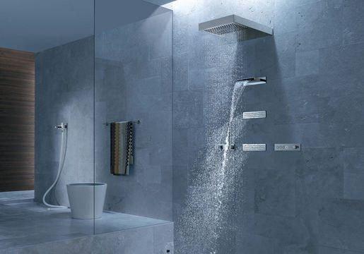 294863_salles-de-bain-design