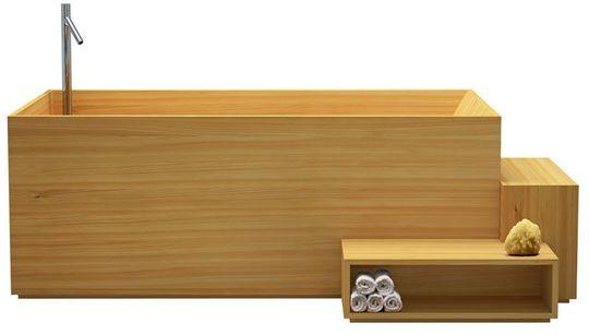 294865_salles-de-bain-design