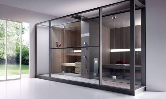 294867_salles-de-bain-design