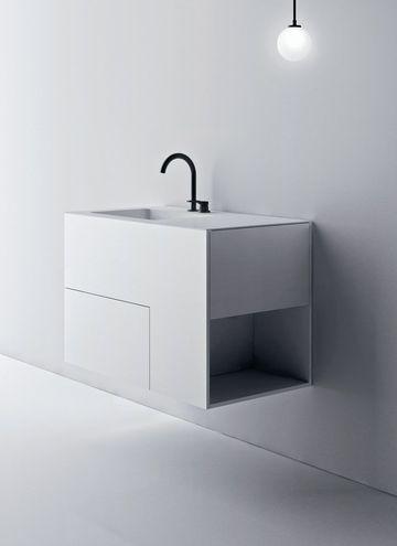 294873_salles-de-bain-design