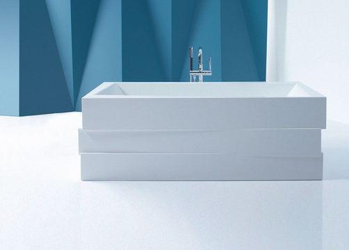 294875_salles-de-bain-design