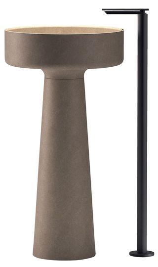 297591_lavabo-couleur-sable