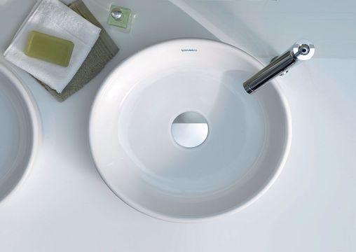 297617_vasque-ovale