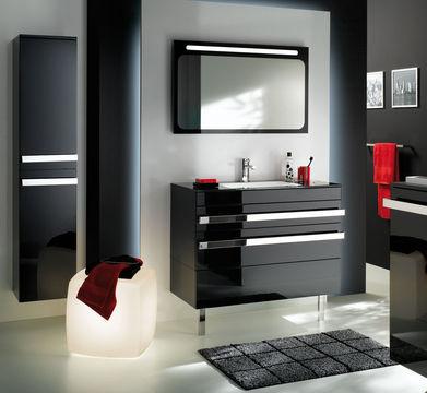 298160_meuble-salle-de-bains-decotec