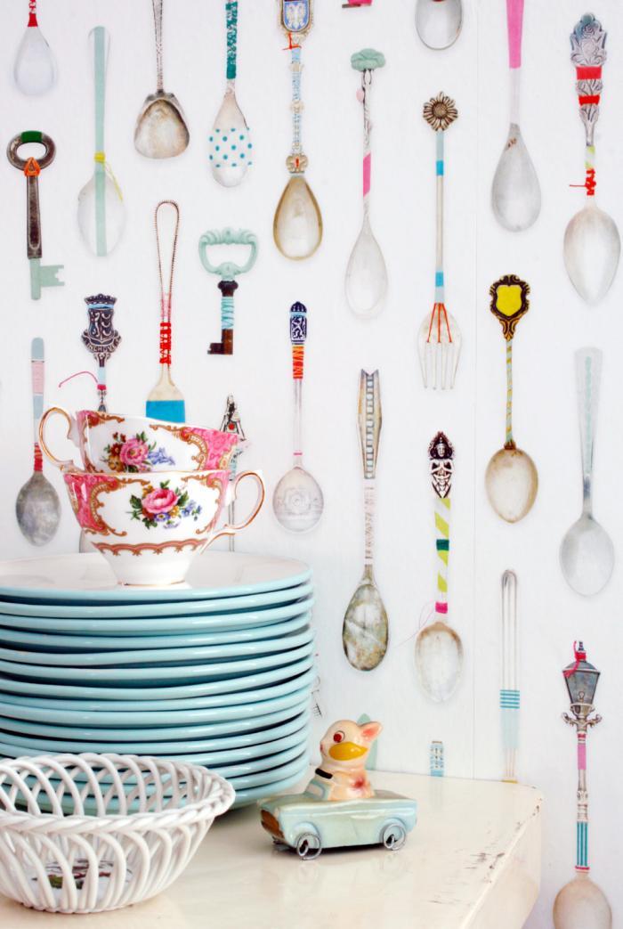 700_teaspoons-wallpaper-studio-ditte-3b