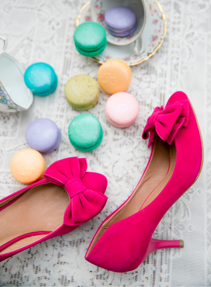 79ideas-lovely-shoes