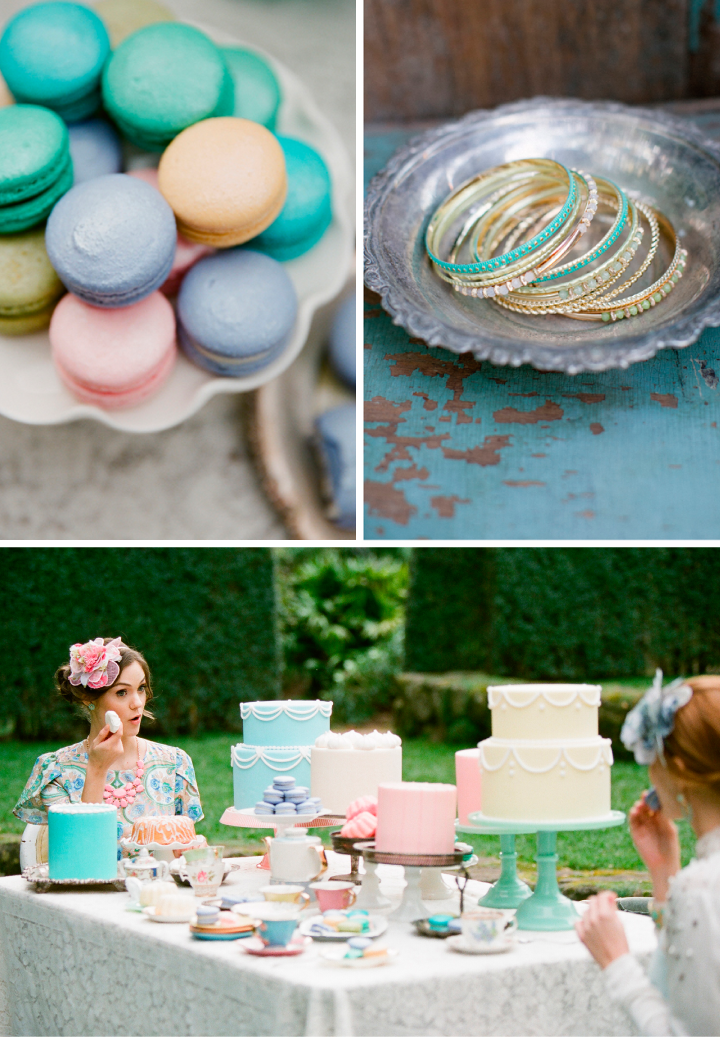 79ideas-sweets (1)