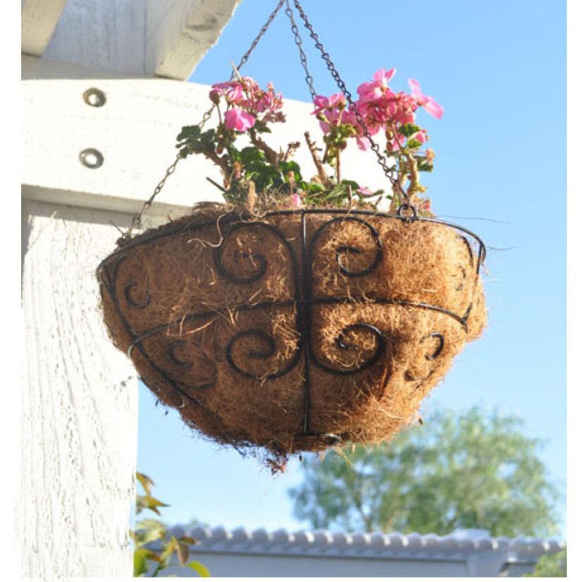 Flower-Basket-Chandelier-DIY (1)