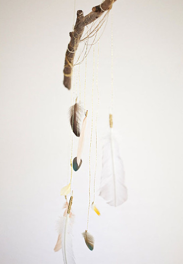 Hanging_Feather_Decoration_rect540