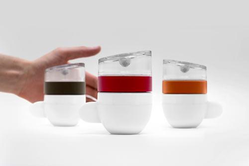 LUNAR-Piamo-Espresso-Maker-1