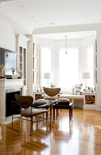 WindowSeat_HouseHome_rect540