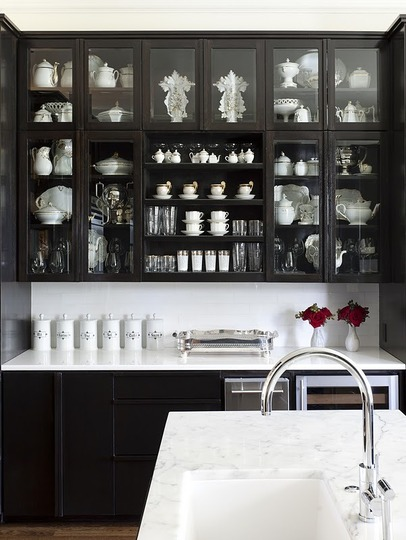 black_with_marble_rect540