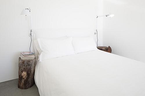 casasnaareia-beach-style-retreat-portugal-bedroom