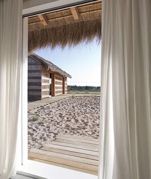 casasnaareia-beach-style-retreat-portugal