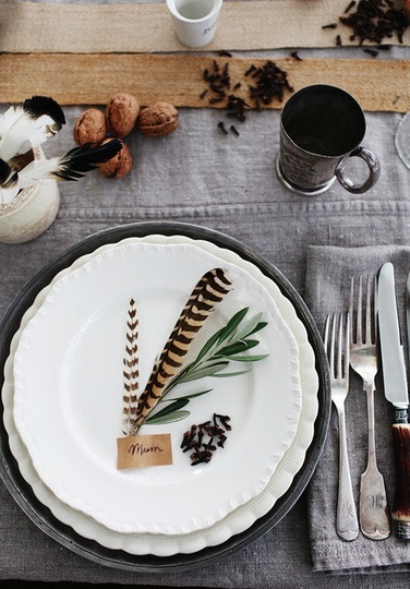 feather_tabletop_rect540