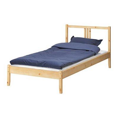 fjellse-bed-frame__0107489_PE257171_S4