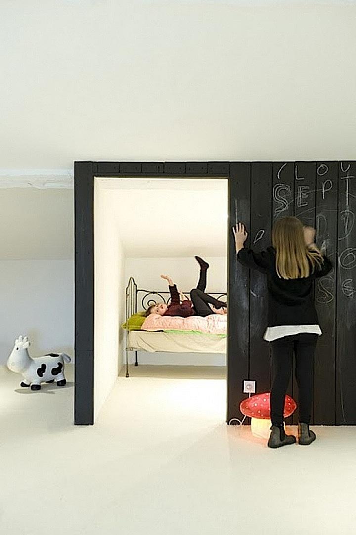kid house amazing id br frenchbydesign2