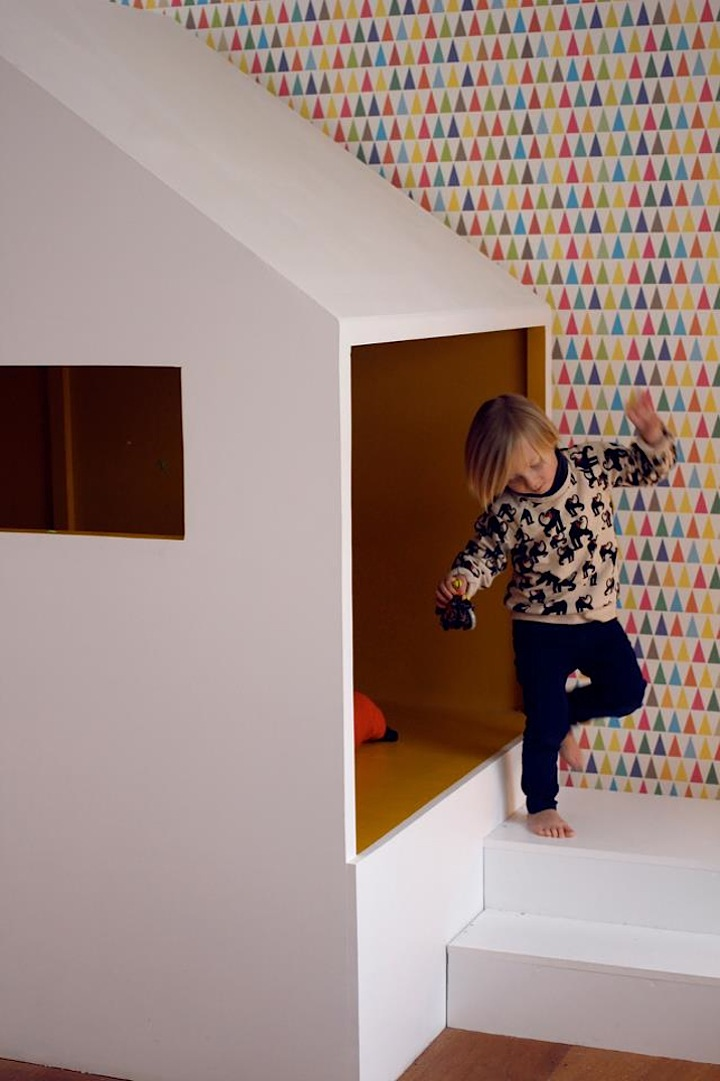 kid house pepito frenchbydesign
