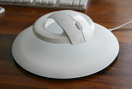 levitating-computer-mouse-wrist-pain