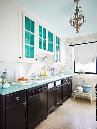 low-cost-kitchen-cabinet-makeovers_rect540