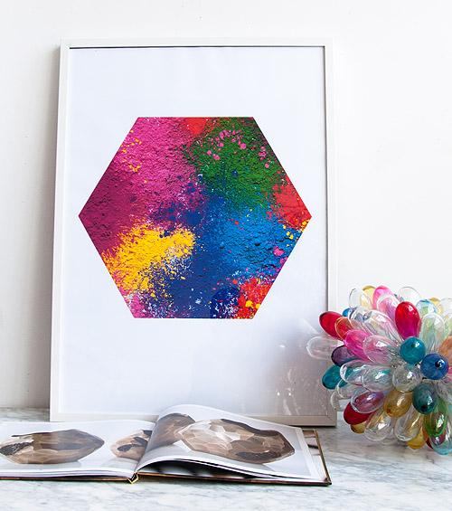 pigmentposter3