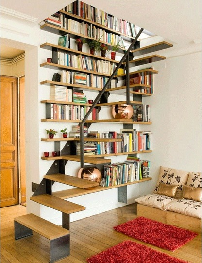 stairs2_rect540