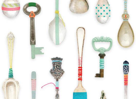 teaspoon-wallpaper