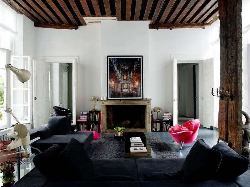 trendhome-parisian-apartment-5