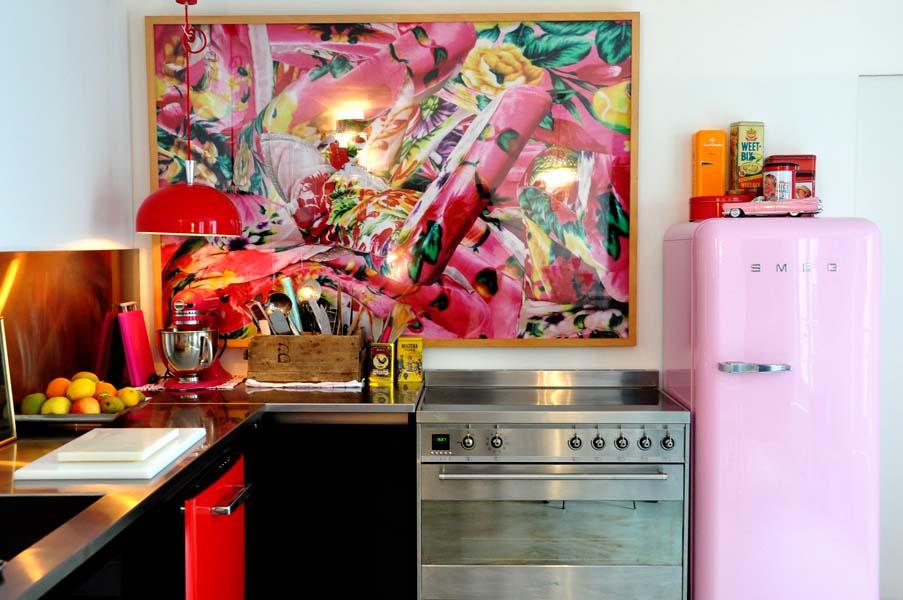 trendhome-parisian-apartment-9