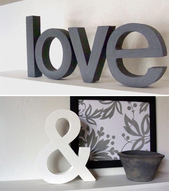 type-letters-decor