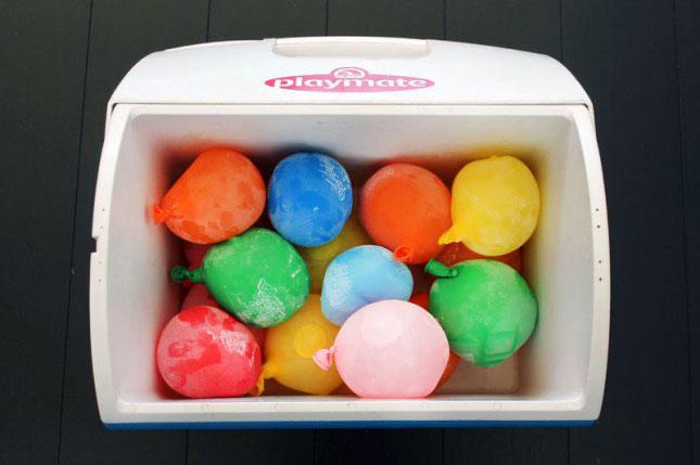 13-Balloons