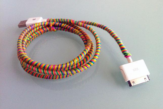 21-Cords