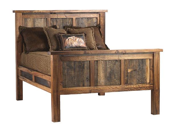 Bed-queen_reclaimed-wood-lg