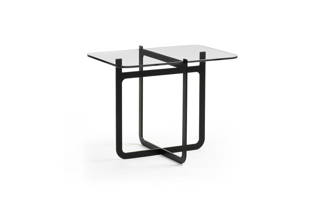 Clip-side-table-by-Nendo-for-Discipline