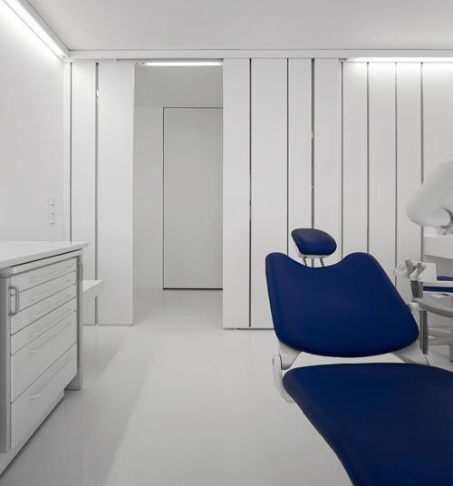 MMVArquitecto-Dental-10
