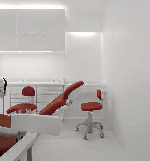 MMVArquitecto-Dental-11