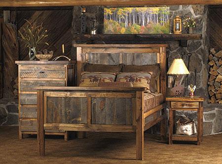Rustic_reclaimed_wood_bed-d