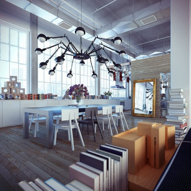 The-Warehouse-Style-Loft-–-a-Masterpiece-of-Coziness-and-Elegance-5-670x670