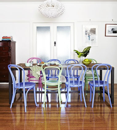 clean-canvas-fabulous-furnishings_rect540