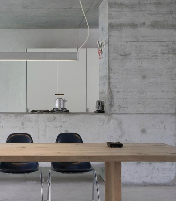 fbaltic-concrete-11
