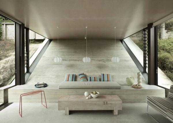 fbaltic-concrete-2
