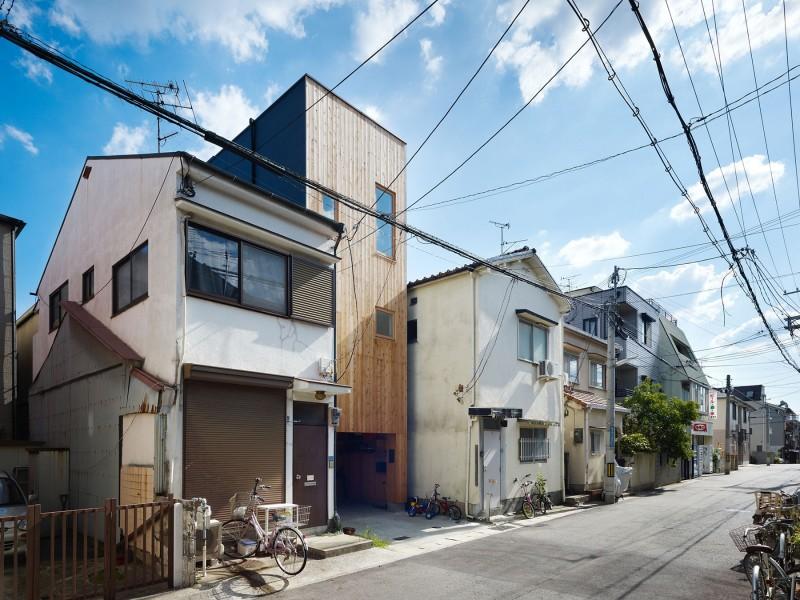 house-in-nada-01-800x600