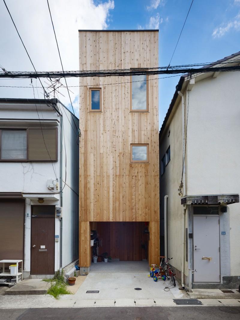 house-in-nada-02-800x1066