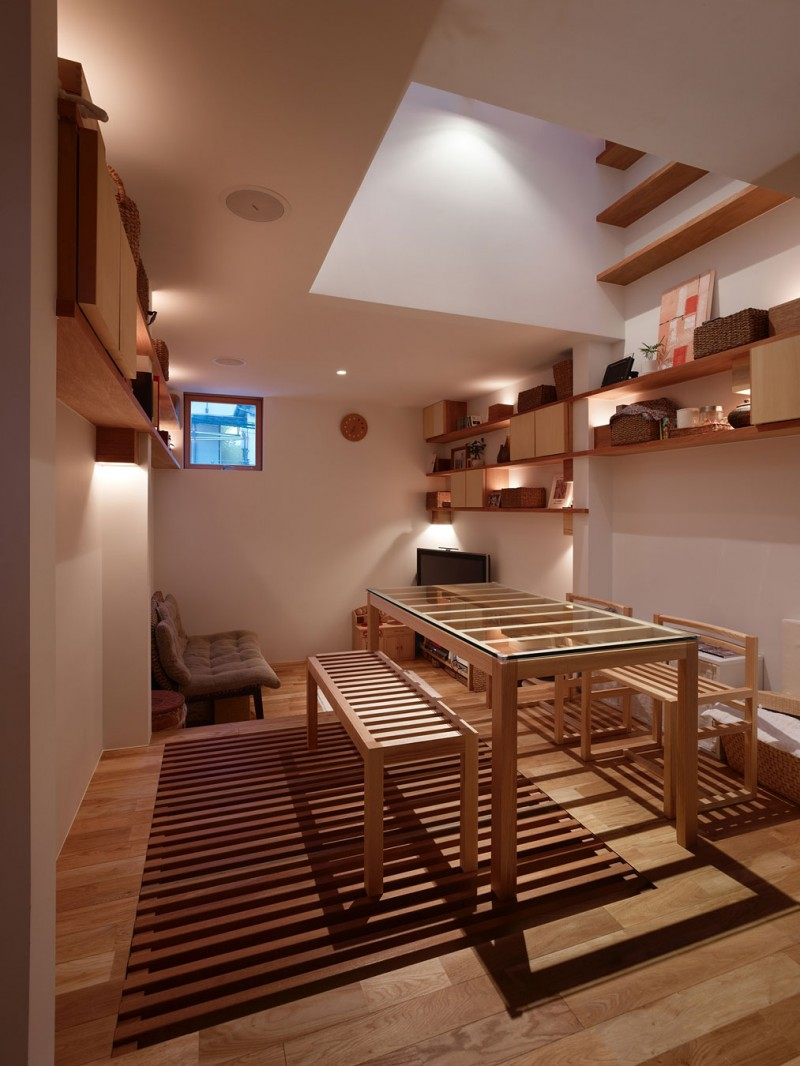 house-in-nada-05-800x1066