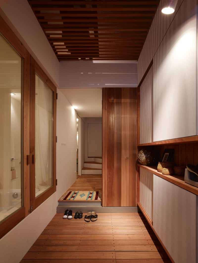 house-in-nada-07-800x1066