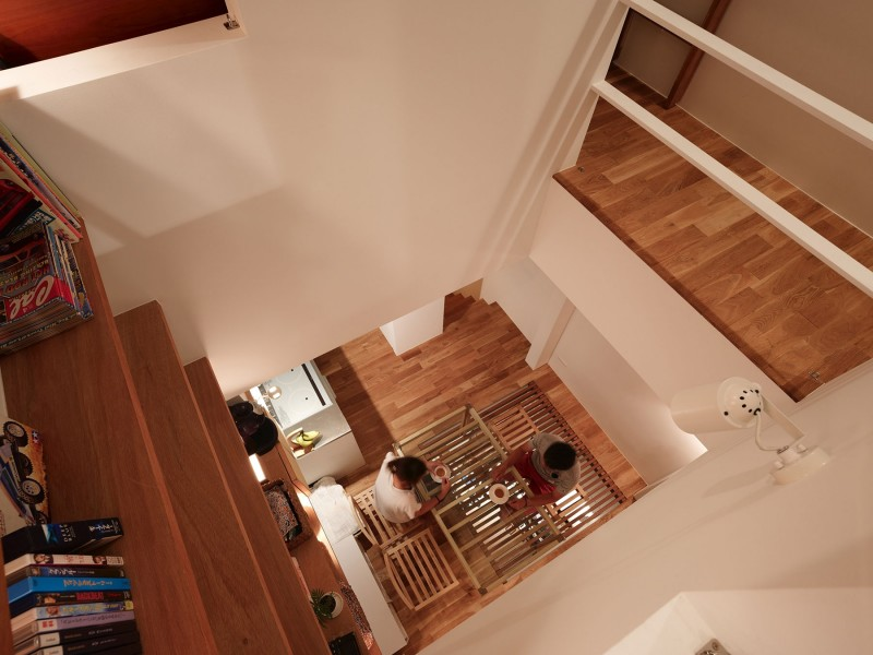 house-in-nada-08-800x600